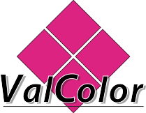 Valcolor